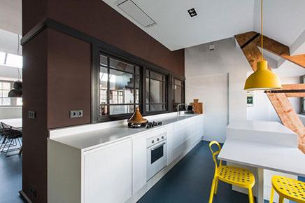 design-loft-wohnung-alten-schulgebaude-amsterdam (6)