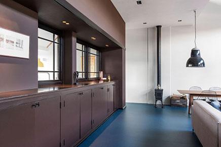 design-loft-wohnung-alten-schulgebaude-amsterdam (7)