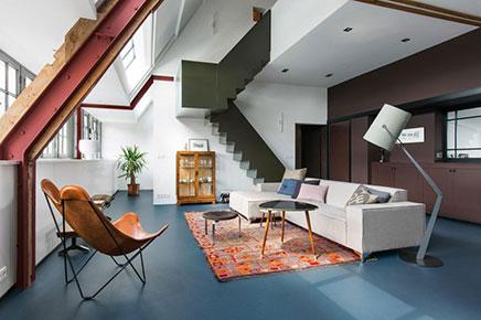 design-loft-wohnung-alten-schulgebaude-amsterdam