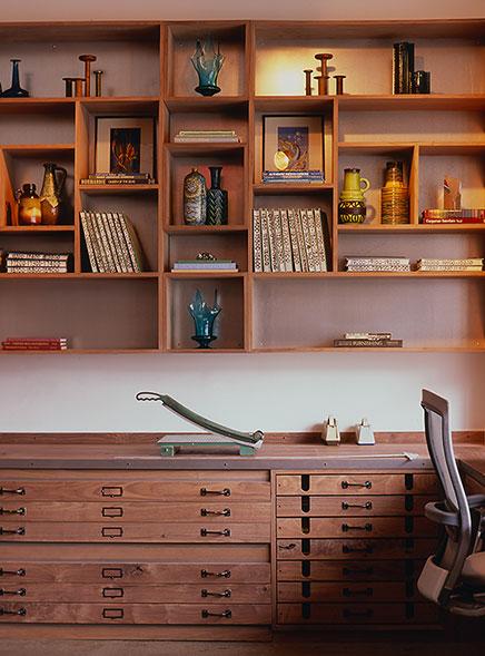 design-showroom-buro-kombination (2)