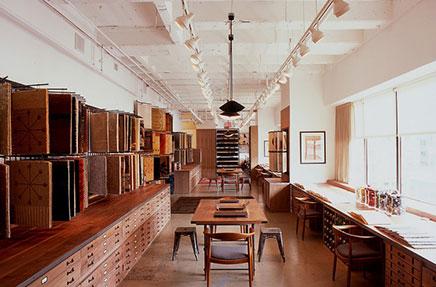 design-showroom-buro-kombination (3)