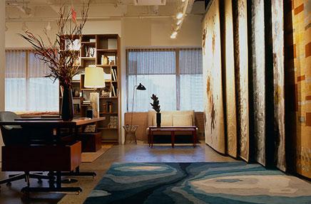 design-showroom-buro-kombination (4)