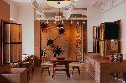 design-showroom-buro-kombination (5)
