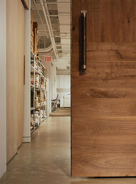 design-showroom-buro-kombination (6)