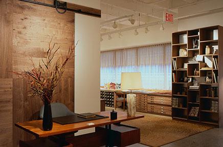 design-showroom-buro-kombination