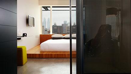 Designhotel Americano