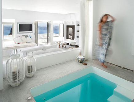 designhotel-grace-santorini