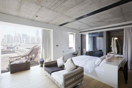 designhotel-the-waterhouse-shanghai-10