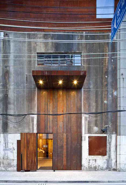 designhotel-the-waterhouse-shanghai-14