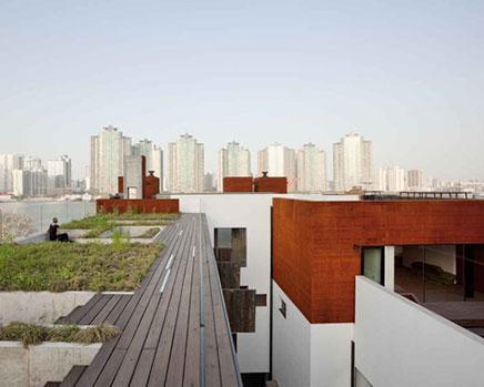 designhotel-the-waterhouse-shanghai-16