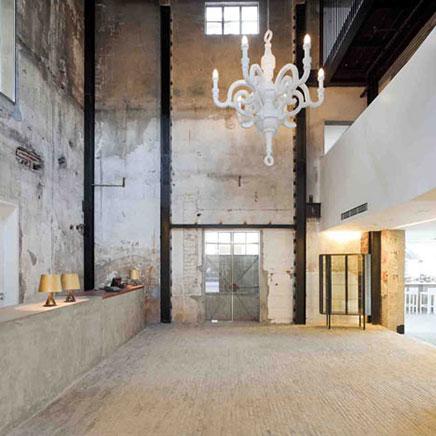 designhotel-the-waterhouse-shanghai-4