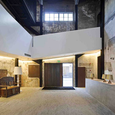 designhotel-the-waterhouse-shanghai-5