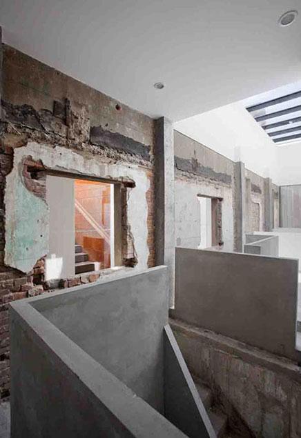 designhotel-the-waterhouse-shanghai-7