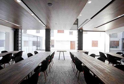 designhotel-the-waterhouse-shanghai-9