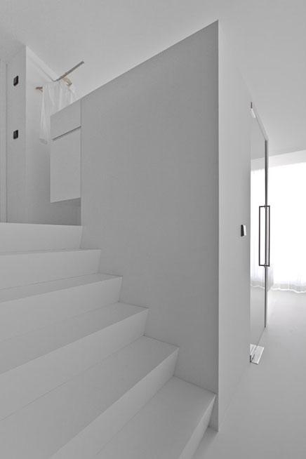 designhotel-zenden-maastricht-10