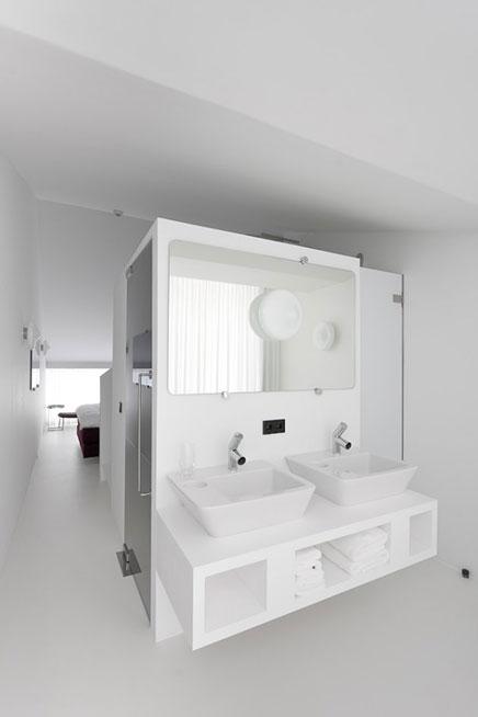 designhotel-zenden-maastricht-11