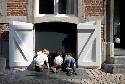 designhotel-zenden-maastricht-14