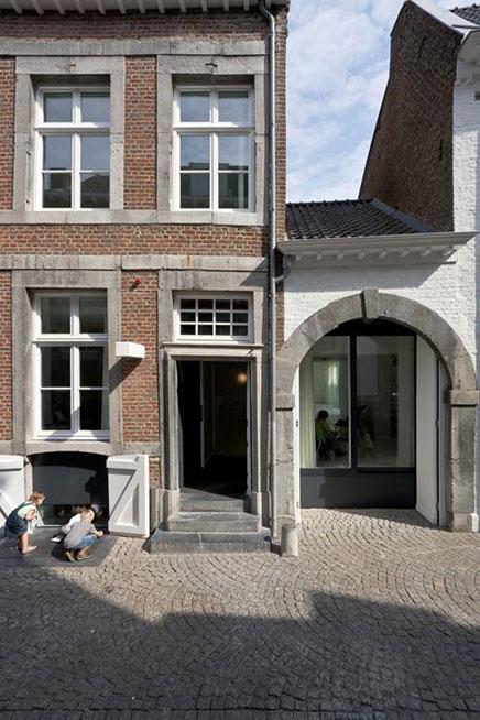 designhotel-zenden-maastricht-2