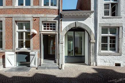designhotel-zenden-maastricht-5