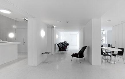 designhotel-zenden-maastricht-6