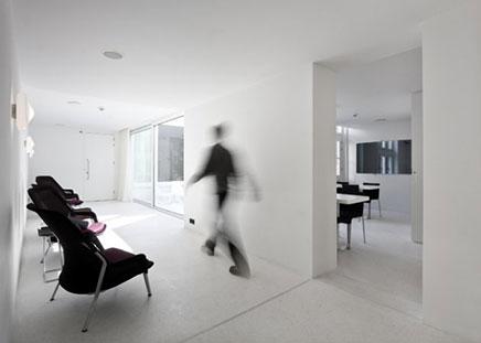 designhotel-zenden-maastricht-7