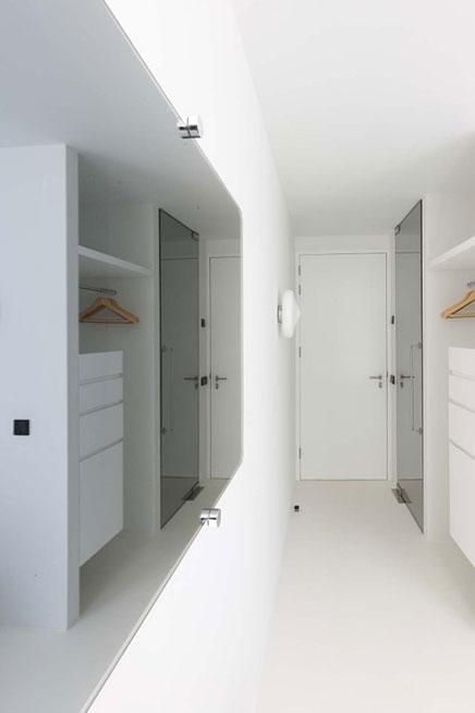 designhotel-zenden-maastricht-8