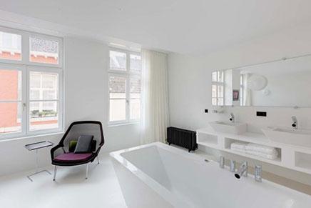 designhotel-zenden-maastricht-9
