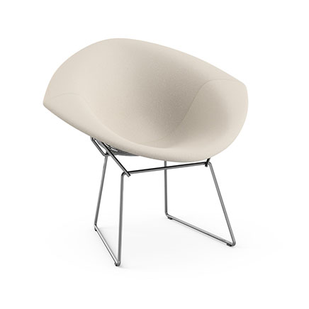 diamond-chair-6