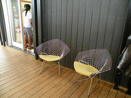 diamond-chair-7