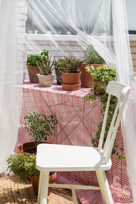 die-diy-lounge-auf-der-terrasse-von-mary (1)