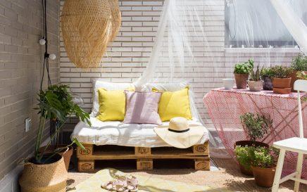 die-diy-lounge-auf-der-terrasse-von-mary (12)