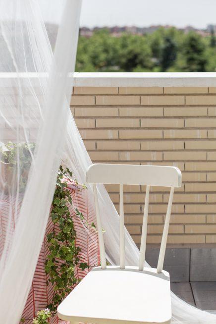 die-diy-lounge-auf-der-terrasse-von-mary (3)
