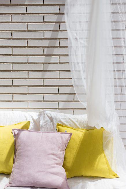 die-diy-lounge-auf-der-terrasse-von-mary (5)