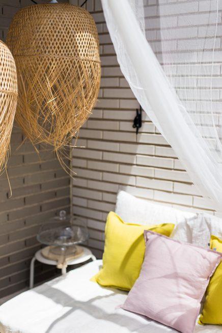 die-diy-lounge-auf-der-terrasse-von-mary (7)