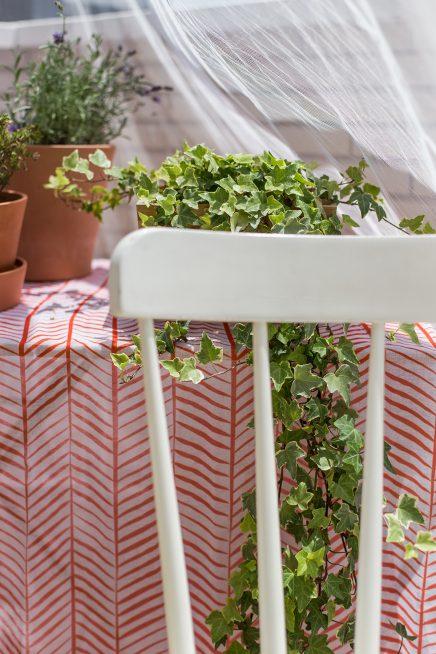 die-diy-lounge-auf-der-terrasse-von-mary (8)