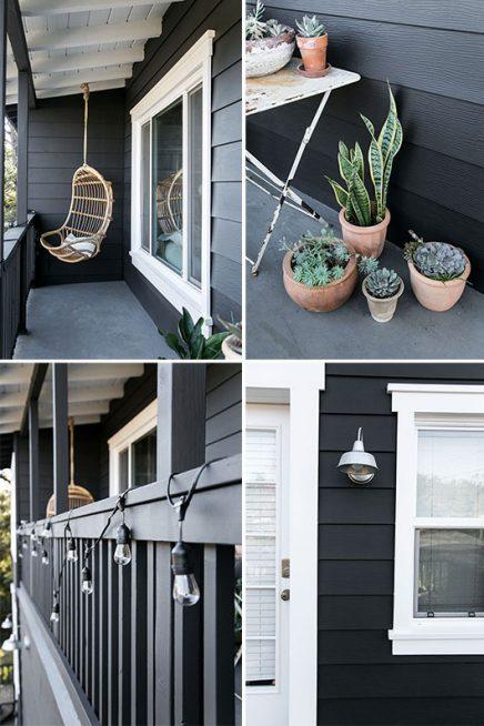 die-veranda-balkon-von-victoria-1
