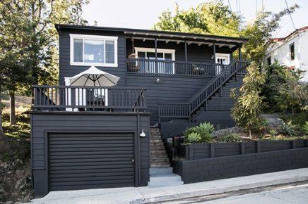 die-veranda-balkon-von-victoria-2