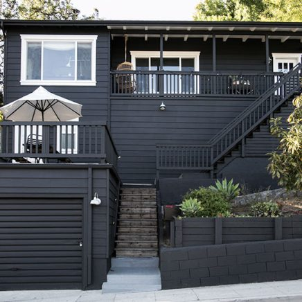 die-veranda-balkon-von-victoria-3