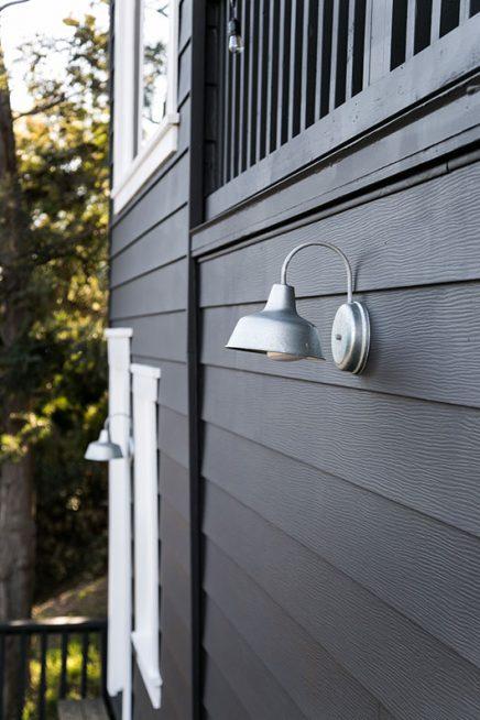 die-veranda-balkon-von-victoria-5