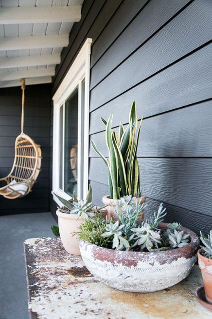 die-veranda-balkon-von-victoria-6