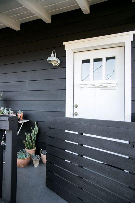 die-veranda-balkon-von-victoria-7