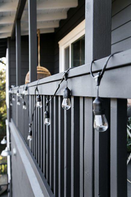 die-veranda-balkon-von-victoria-8