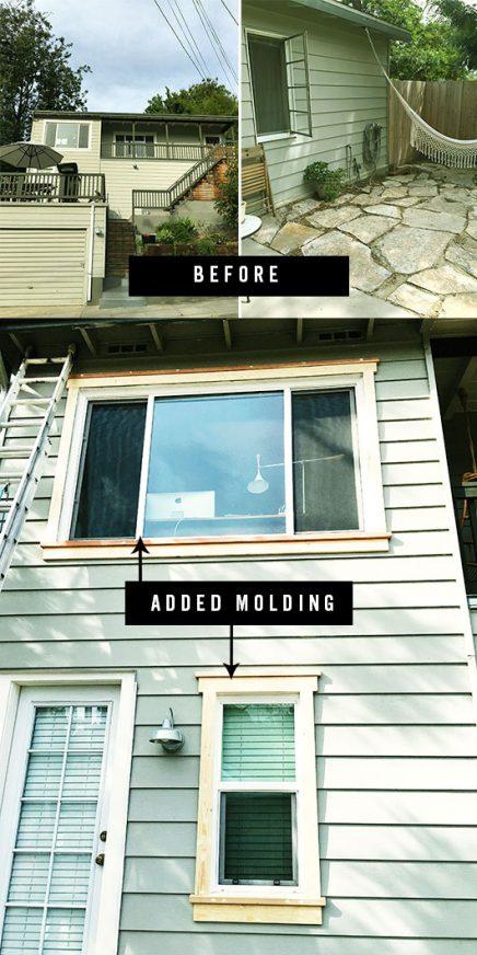 die-veranda-balkon-von-victoria-9