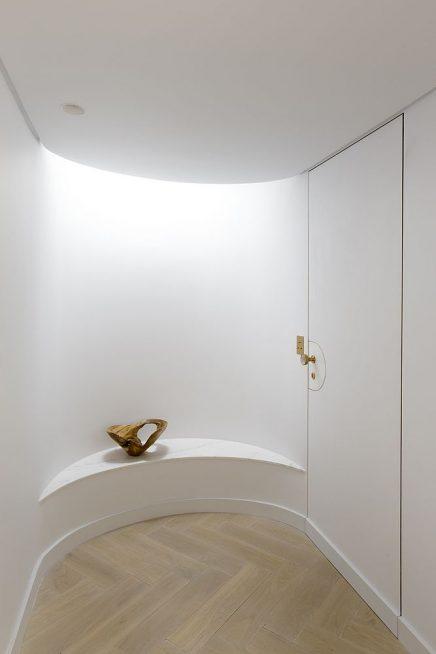diese wohnung ist alles ber und ein edelstein ansehen wohnideen einrichten. Black Bedroom Furniture Sets. Home Design Ideas