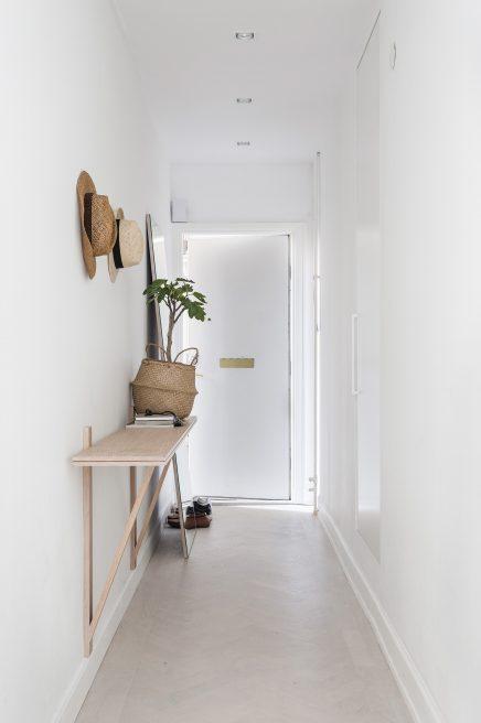 diese-wohnung-ist-wie-eine-suite-eines-luxushotels-skandinavischen-dekoriert (1)