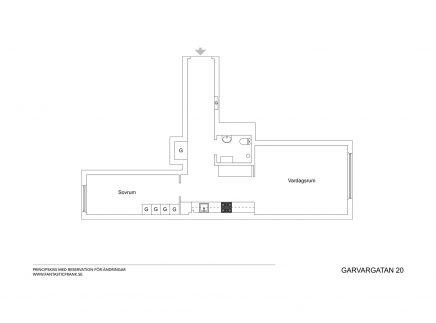 diese-wohnung-ist-wie-eine-suite-eines-luxushotels-skandinavischen-dekoriert (11)