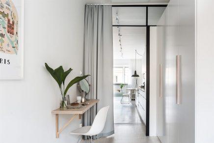 diese-wohnung-ist-wie-eine-suite-eines-luxushotels-skandinavischen-dekoriert (14)