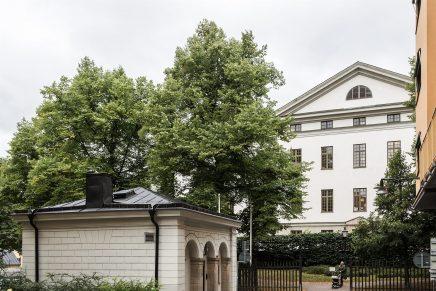diese-wohnung-ist-wie-eine-suite-eines-luxushotels-skandinavischen-dekoriert (15)
