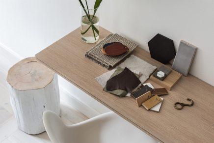 diese-wohnung-ist-wie-eine-suite-eines-luxushotels-skandinavischen-dekoriert (16)