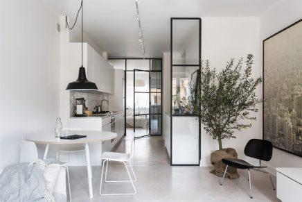 diese-wohnung-ist-wie-eine-suite-eines-luxushotels-skandinavischen-dekoriert (2)